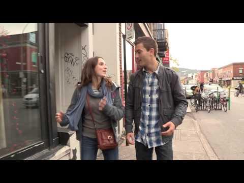 Vacances à Montréal : visites, bonnes adresses, balades...
