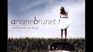 Watch Ariane Brunet Aimemoi video