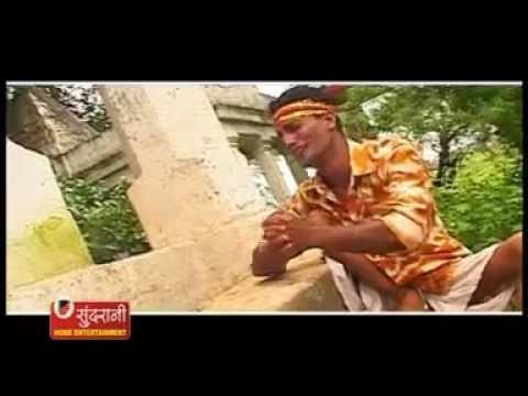 Mola Darshan De De - Jawara Wali Maiyya - Tarun Nishad - Chhattisgarhi Song