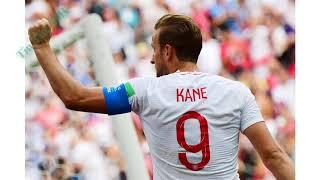 Kết Quả Anh vs panama: Harry Kane lập hat trick, ĐT Anh tạo mưa bàn thắng