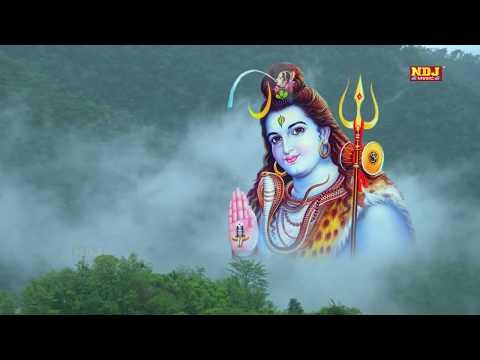 Mane Nashedi Log Mila Se Albela Tu #Popular Haryanvi Bhole Baba Song #Suresh Gola #Gori Rani