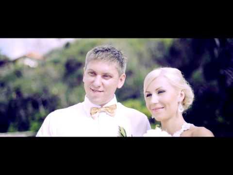 romantic-bali-beach-wedding-[private-beach]