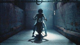 De'Wayne Jackson - Top Man (Music Video)