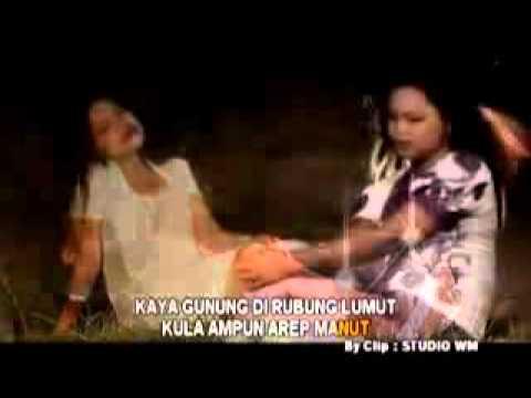 Tarling Cirebonan - Amal Rosulli - Nok Neng Sagita (2012).