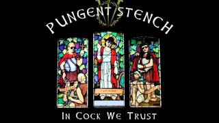 Watch Pungent Stench Schools Out Forever video