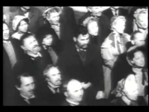 HERE IS GERMANY 1945 World War II Movie Film