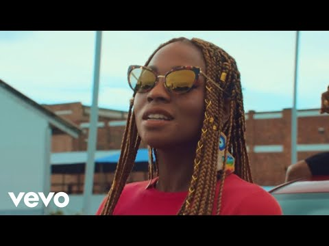 ChocQuibTown - Contigo (Official Video)