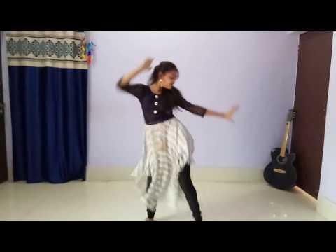 Dil Chori Sada Ho Gaya - Yo Yo Honey Singh - Sonu Ke Titu Ki Sweety | Dance by Sejal srivastava