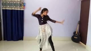 Dil Chori Sada Ho Gaya - Yo Yo Honey Singh - Sonu Ke Titu Ki Sweety   Dance by Sejal srivastava