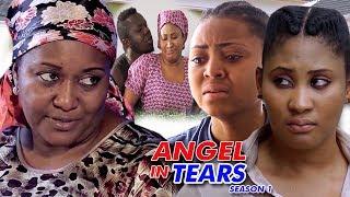 Angel Of Tears Season 1 - 2018 Latest Nigerian Nollywood Movie Full HD