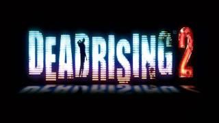 Dead Rising 2 Magicians Theme HD