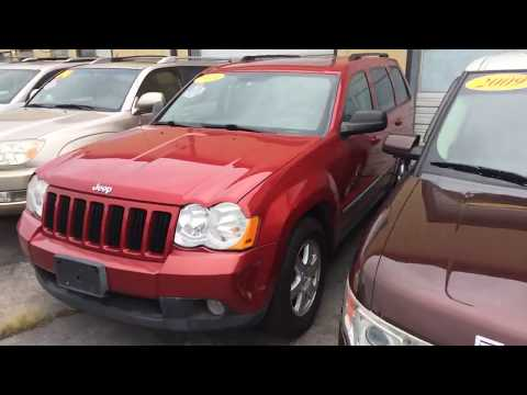 New Inventory! Jeeps, Trucks and SUVs! Car City - 2232 N Rand Rd, Palatine, IL 60074 - 847-496-4250