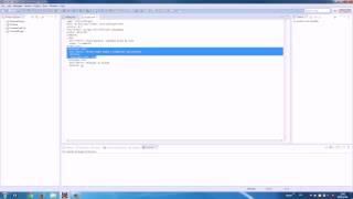 Bukkit plugin készítés 5. rész (Permission API)