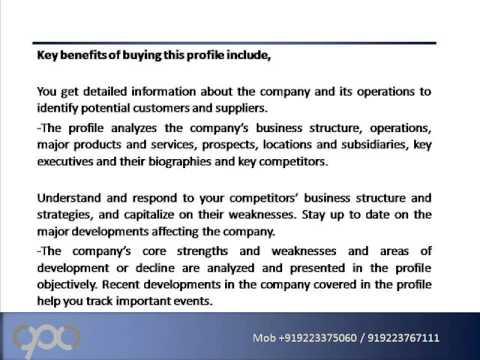 SWOT Analysis Review on Al Alamiya Cooperative Insurance ...