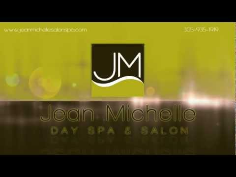 Jean Michelle Day Spa & Hair Salon - Hair Salon Sunny Isles Beach, FL