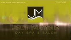 Jean Michelle Day Spa & Hair Salon - Hair Salon Sunny Isles Beach, FL