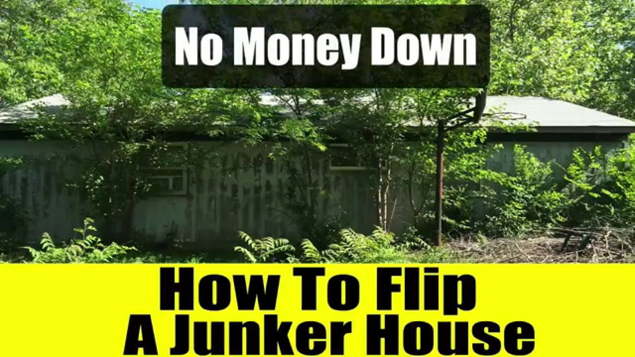 Flip This House  Flipping Houses For Beginners