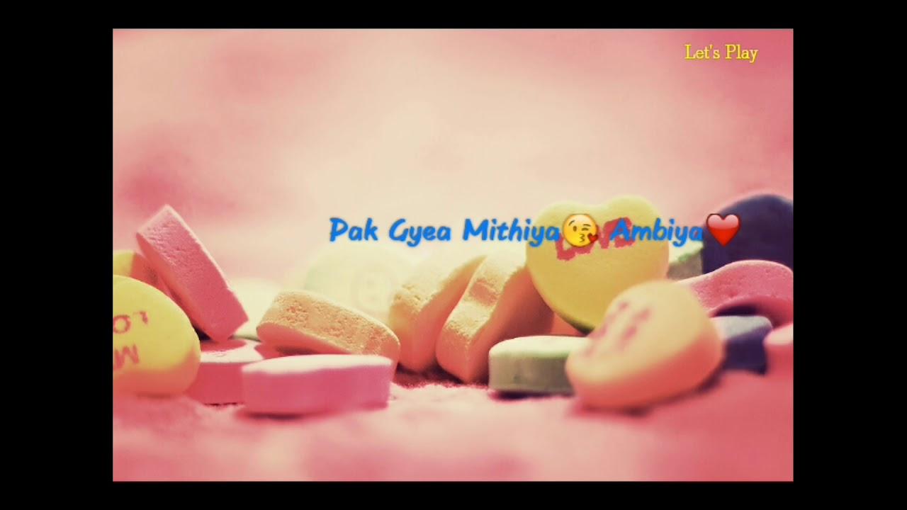 Ghar aaya mera pardesi | medley song (dream sequance ) | nargis.