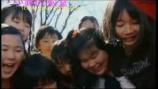 上映日期: 2009-08-27 , 導演: 前田哲, 演員: 妻夫木聰,原田美枝子. 故...