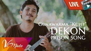 "Download lagu Gunawarma ""Kupit"" Nosstress - Dekon"