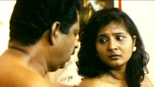 Malayalam Full Movie | Mohitham | Full Malayalam Movie