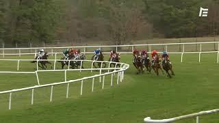 Vidéo de la course PMU PRIX CHAMPAGNE ROBERT GRUMIER