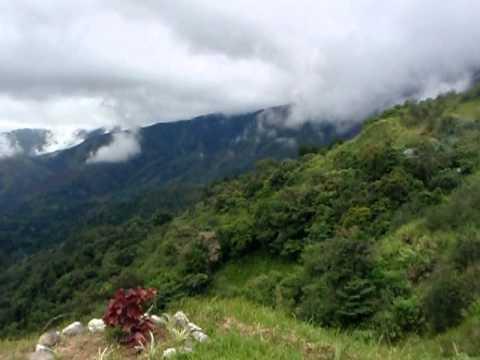 FAIRY NUEVA ECIJA TRIP TO IMUGAN FALLS  PART 1 (AUGUST 7,2011)