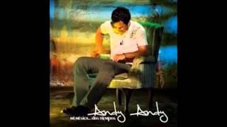 Andy Andy - Porque Fue Que Te Amé