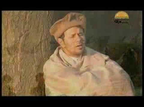 [Afghan4Life.nL] - Taher Shubab - Sra Or