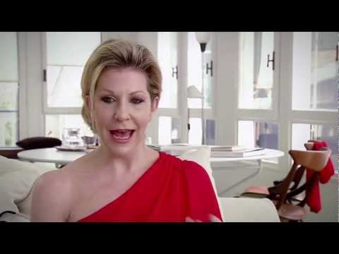 Joyce DiDonato: Drama Queens (Royal Arias From The 17th And 18th Centuries)