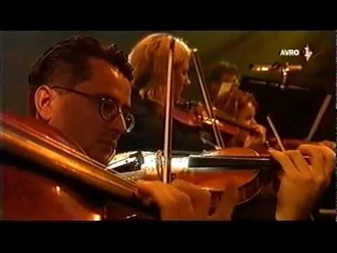 Het Eurovisiesongfestival van de eeuw (1999)