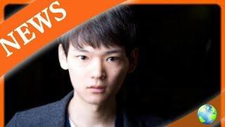 Japan News: 現在放送中のドラマ「ラブリラン」や映画「曇天に笑う」や...