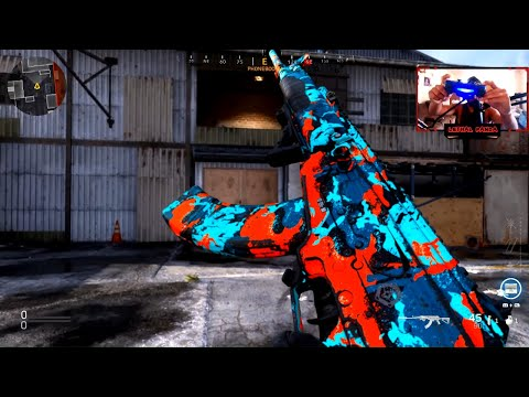 F.P.S STRIKE PACK Anti-Recoil Tutorial   Free Mods + Paid Mods!! (Which is Better??)