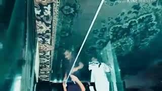 Rama glass cutter