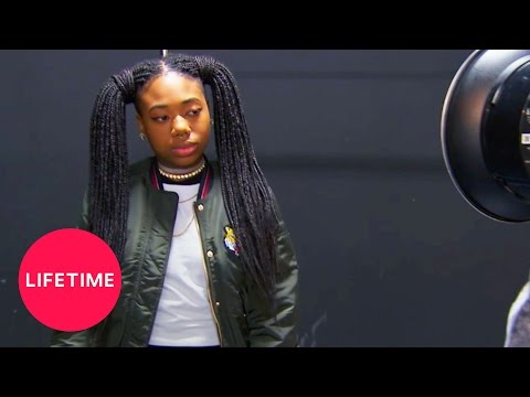 The Rap Game: Publicity Tour (Season 3, Episode 11) | Fridays 10/9c | Lifetime