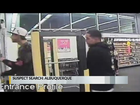 Men accused of stealing large amount of cough syrup