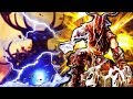 Reachmen EXPLAINED! - Forsworn, Daedra Worship, Hagravens - Elder Scrolls Lore