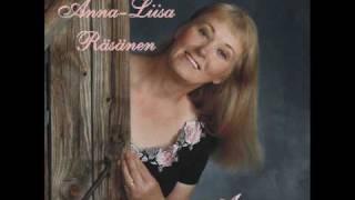 Anna-Liisa Räsänen - Pienen hetken
