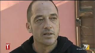 Corinaldo, il marito di Eleonora: 'I veri criminali sono gli organizzatori dell'evento'