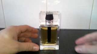 Perfect 10/10 Fragrances/Colognes for Men