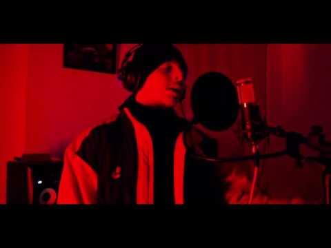 Rocky Nico  - Dream World (prod.by Yondo Beats)