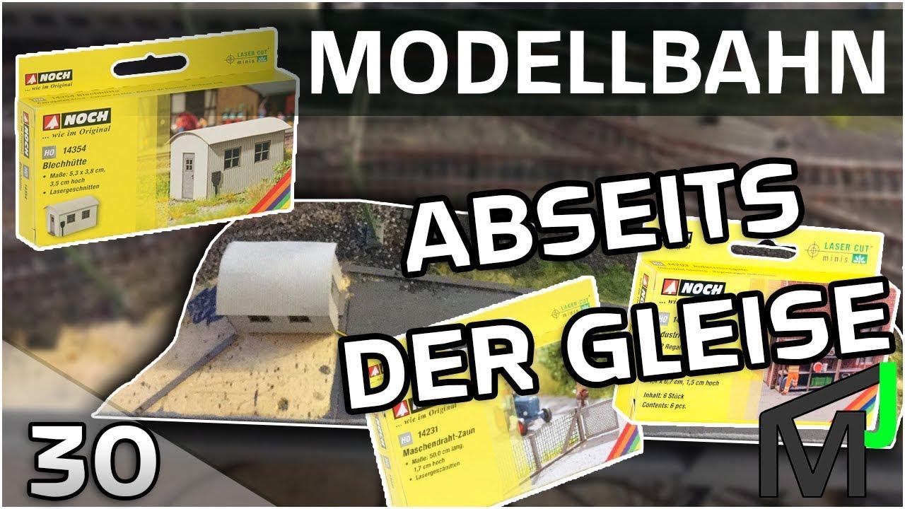 Erfreut Maschendraht Für Stuck Zeitgenössisch - Elektrische ...