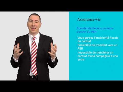 Loi Pacte : les principales nouveautés pour la Gestion de votre patrimoine