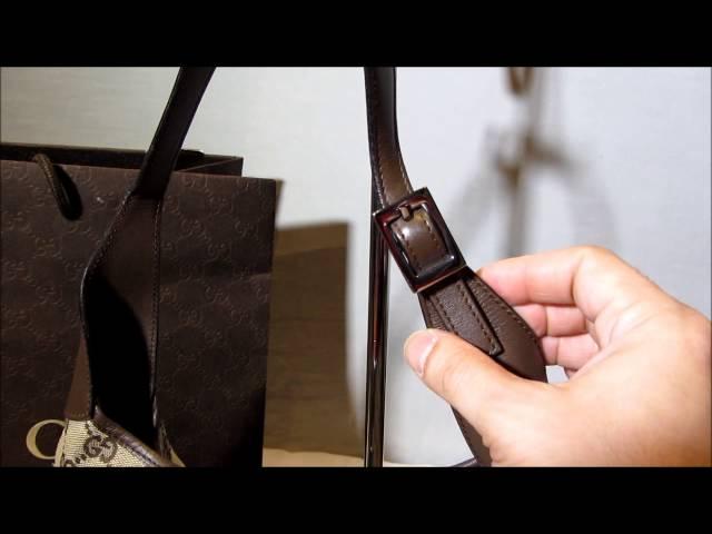 Cheap Gucci Bags Released Fashion Jackie Handbags – eiakdiealk a7004c3fbaa5c
