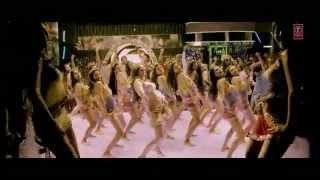 aa ante amalapuram Maximum  movie