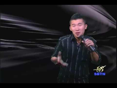 "PhongLe Performance. ""com ga"" PART 3 .mov"
