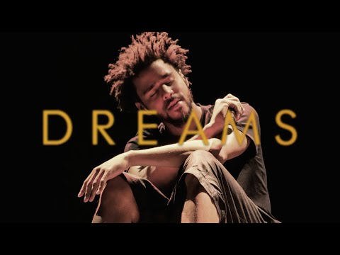 J cole type beat - Dreams Freestyle l Accent beats