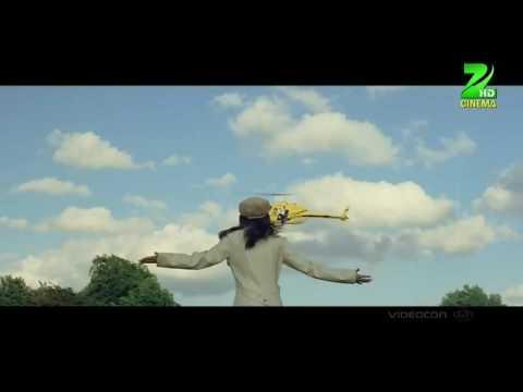 Chandni Aaya Hai Tera Deewana-Jaanam Samjha Karo