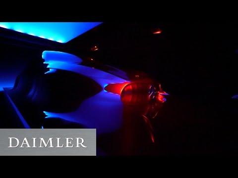 Daimler |