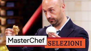 Download lagu MasterChef Italia 4 Con la mozzarella non si scherza MP3